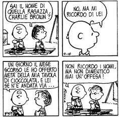 Snoopy Comics, Peanuts Comics, Peanuts Snoopy, Beagle, Cartoon Art, Charlie Brown, Quotations, Cute, Languages