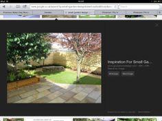 16 Precious Metal Clay, View Image, Precious Metals, Image Search, Garden, Inspiration, Design, Biblical Inspiration, Garten