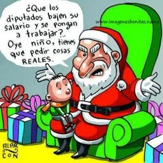 Imágenes De Navidad Y Año Nuevo: Imágenes Graciosas Para Navidad
