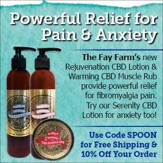 Fay Farm link