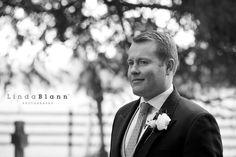 Linda Blann Photography info@lindablann.com #destination #wedding #photographer #leicester #leicestershire
