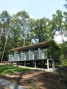 「「コンテナハウス」」のブログ記事一覧-押山祐二建築デザイン事務所