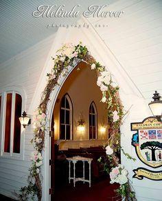 Sacred Heart Chapel In Fairhope Al Melinda Mercer Photo Lydia