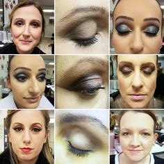 Models, Business, Makeup, Templates, Make Up, Store, Beauty Makeup, Business Illustration, Bronzer Makeup