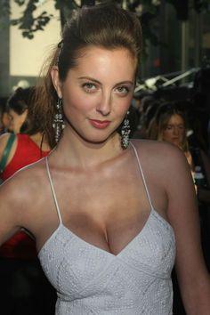 Eva Amurri (Susan Sarandon's daughter) #beautiful #cute #sexy #love #celebrity #pretty