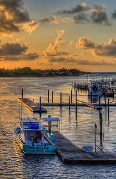 http://www.waterfront-properties.com/jupiterpennockpoint.php