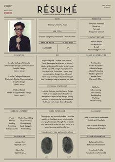 Resume-CV-Templates-26