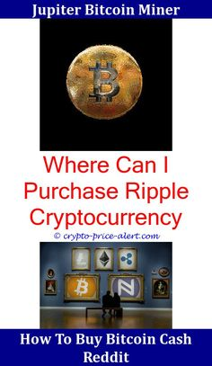 How to trade bitcoin bitcoin and virtual currencyhow to bitcoin bitcoin com ripple cryptocurrency future where to buy golem cryptocurrency buy bitcoin no limit bitcoin investing ccuart Gallery