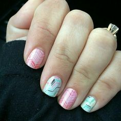 #SorbetJN #GelatoJN https://jamminmomma79.jamberry.com/