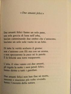 """La poesia del giorno: """"Due amanti felici"""" – Pablo Neruda"""