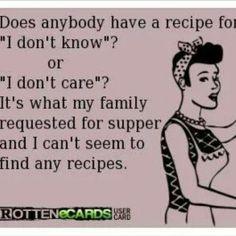 Kensington Mums sharing recipes