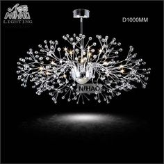 Postmodern Chandelier Novelty Fixtures Nordic Hanging Lights Restaurant Pendant Lamps Living Room Lighting Led Chandeliers To Win A High Admiration And Is Widely Trusted At Home And Abroad. Ceiling Lights & Fans