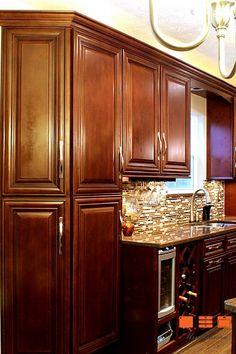 bristol-chocolate-kitchen_(1)_1502229835.jpg