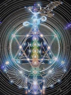 Theosophia Geometrica IV Illuminated Version http://www.jomasipe.com/#!joma-sipe-theosophia-geometrica-2014/c17km