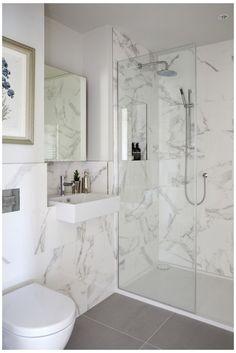 Best Bathroom Designs, Bathroom Design Luxury, Bathroom Layout, Modern Bathroom Design, Bathroom Ideas, Bathroom Organization, Bathroom Storage, Bathroom Cleaning, Rental Bathroom
