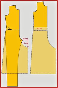 Palazzo Jumpsuit for Beginner Sewing Paloma // Wide Leg Jumpsuit Pattern. Palazzo Jumpsuit for Beginner Sewing Sewing Pants, Sewing Clothes, Diy Clothes, Jumpsuit Pattern, Pants Pattern, Dress Sewing Patterns, Clothing Patterns, Pattern Sewing, Fashion Sewing