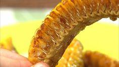 人気バラエティ番組「この差って何ですか?」で紹介された、産地直伝の美味しいとうもろこしの食べ方とは?