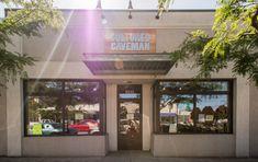 Matthew's Local Eats List | Cultured Caveman Kenton Restaurant 8233 N Denver (open 11-3, 5-9)