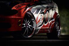 #DOTZ #Drift #Car