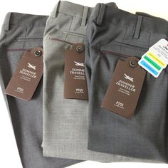 https://theodorebutik.com/collections/pt01-pantaloni-torino-outlet-trousers-bermuda