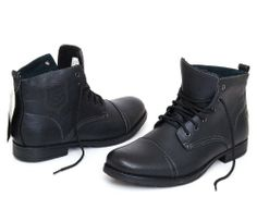 Mens Leather Lined Casual Boots, Lace up Pull on with Fully Lined Interior and Rubber Outsoles Polar Fox,http://www.amazon.com/dp/B0074WP6MY/ref=cm_sw_r_pi_dp_rnplsb0T84D8WRPP