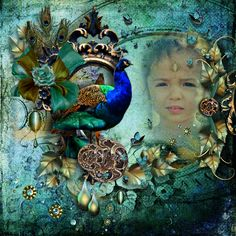 Beautyful bundle- Baroque Blue Dream , by kittyscrap with Agnès Vannier. Fhoto Pixelbay. ©InadigitalArt2016. SCRAP FRANCE : http://scrapfromfrance.fr/shop/index.php… DIGITAL CREA : http://digital-crea.fr/shop/… ESCAPE and SCRAP : https://www.e-scapeandscrap.net/boutique/index.php… MY MEMORIES : http://www.mymemories.com/store/designers/KittyScrap SCRAPBIRD : http://scrapbird.com/kittyscrap-m-100.html