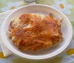 La zuppa gallurese, piatto tipico della cucina sarda   Ricette di ButtaLaPasta