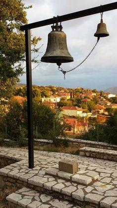 MANH-- Peloponnese