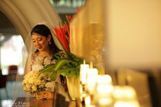 cartagena de indias colombia wedding photo