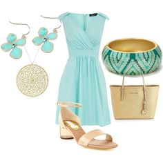 """Elizabeth"" by lilylilac on Polyvore"