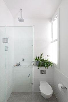 15 best square bathroom