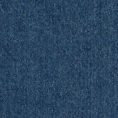 Kaufman Denim 8 oz. Light Indigo Washed | Texture, Denim ...