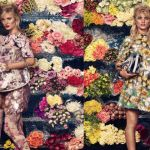 Do you know that this season it's the flower power-mania!   http://www.etvonweb.be/17799-du-flower-power-pour-cet-ete