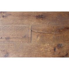Kempton Solid Wood Oak Flooring - 1.174 sq m at Homebase -- Be inspired and make your house a home. Buy now.