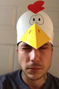 this is my idol, errybody Emo Bands, Music Bands, Music Stuff, My Music, Chicken Hats, Frank Lero, Mikey Way, Black Parade, Love Band