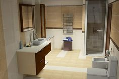 A Simple Strategy To Manage Your Bathroom Renovation Cost