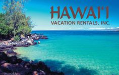 Hawaii Vacation Rentals is offering free nights in the Fall