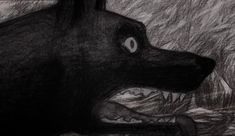 Peurs du Noir - Fears Of The Dark