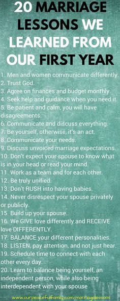 12 Happy Marriage Tips After 12 Years of Married Life - Happy Relationship Guide Godly Marriage, Marriage Goals, Marriage Relationship, Happy Marriage, Strong Marriage, Good Marriage Quotes, Newlywed Quotes, Marriage Box, Marriage Thoughts
