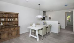 Showhome by The Staging Company