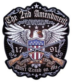 I WASN/'T THERE BUT I STILL CARE PATRIOTIC MILITARY BIKER IRON ON PATCH