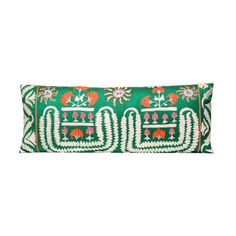 Luxury Designer Bolster Cushions