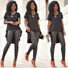 #aliexpress, #fashion, #outfit, #apparel, #shoes http://s.click.aliexpress.com/e/iQRjmmeYz