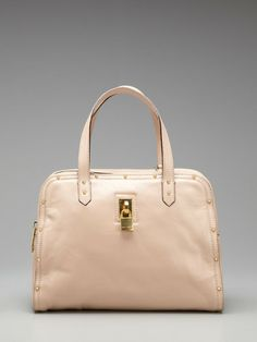 The Greenwich Tote by Marc Jacobs Collection Handbags  on Gilt.com