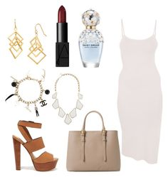 """Untitled #12"" by joyce-tan99 on Polyvore"