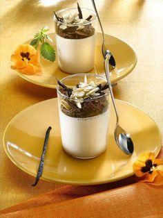 crema de ciocolata alba