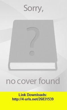 Billard Table Murders Glen Baxter ,   ,  , ASIN: B000RB2ML2 , tutorials , pdf , ebook , torrent , downloads , rapidshare , filesonic , hotfile , megaupload , fileserve