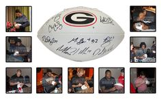 http://www.sports-addiction.net/product-detail/autographed-footballs/todd-gurley-aaron-murray-chris-conley-georgia-bulldogs-autographed-logo-football-also-swann-herrera-drew-mason-bennett-andrews