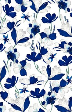 - camilla frances prints prints в 2019 г. Abstract Iphone Wallpaper, Flower Wallpaper, Pattern Wallpaper, Wallpaper Backgrounds, Nature Wallpaper, Pattern Art, Print Patterns, Pattern Design, Surface Pattern