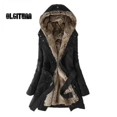 436 Best Jackets & Coats images | Jackets, Jackets for women